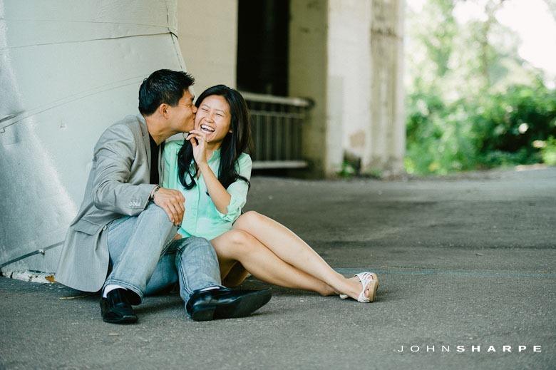 St-Anthony-Main-Engagement-Photos-13