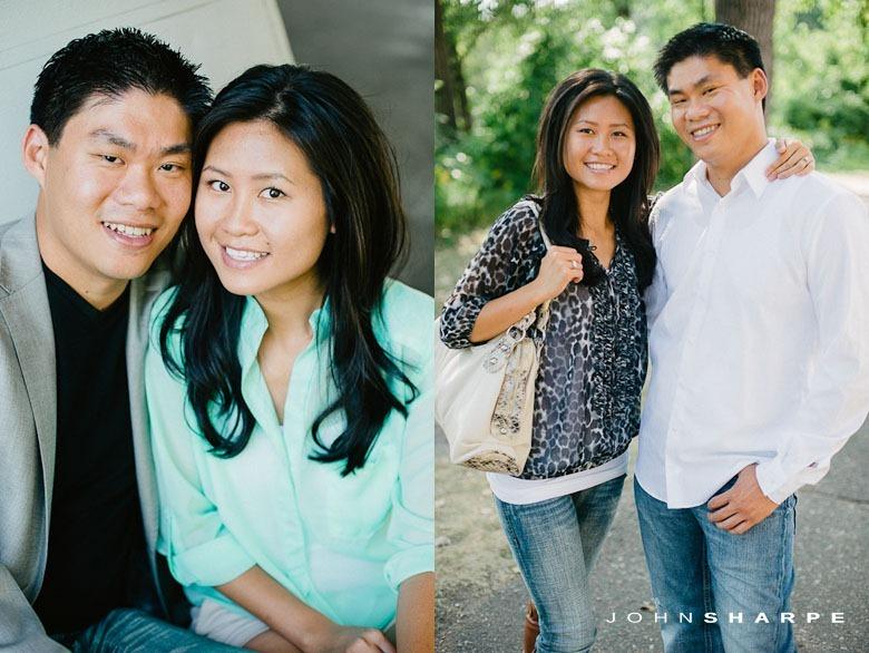 St-Anthony-Main-Engagement-Photos-9