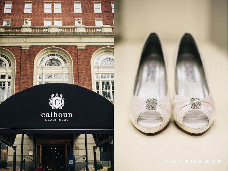 calhoun-beach-club-wedding-1