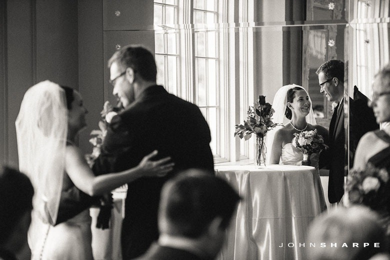 calhoun-beach-club-wedding-21
