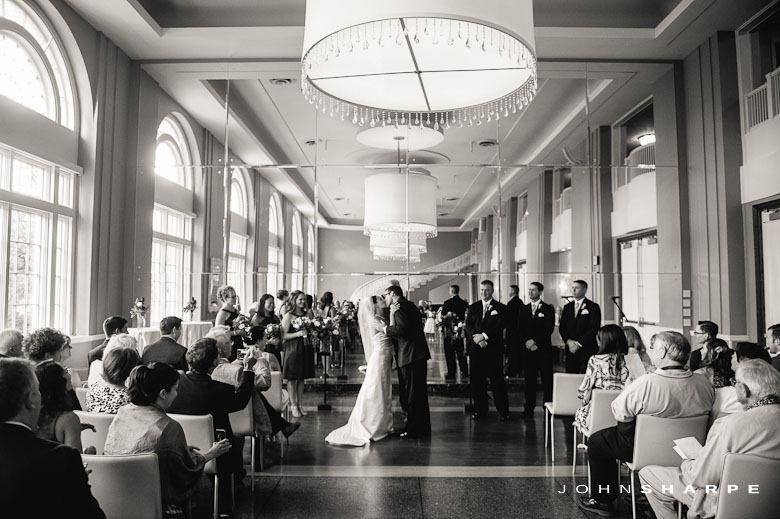 calhoun-beach-club-wedding-23