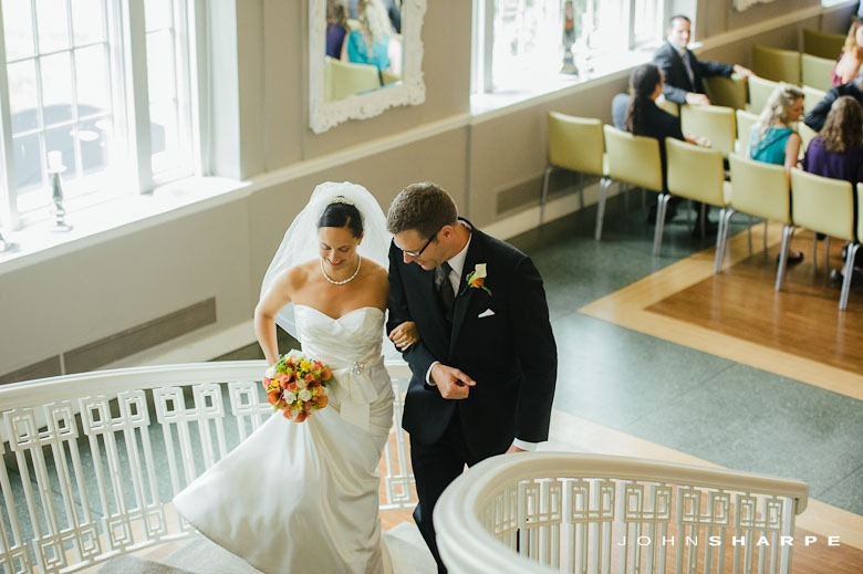 calhoun-beach-club-wedding-25