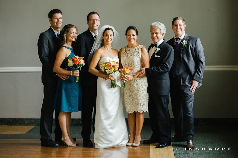 calhoun-beach-club-wedding-26