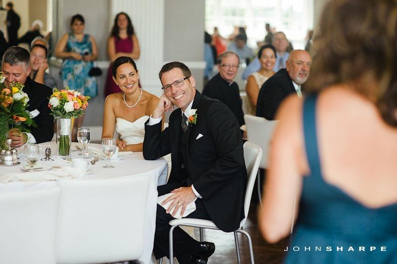 calhoun-beach-club-wedding-31