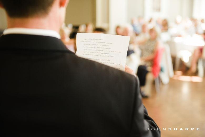 calhoun-beach-club-wedding-33