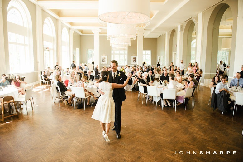 calhoun-beach-club-wedding-35