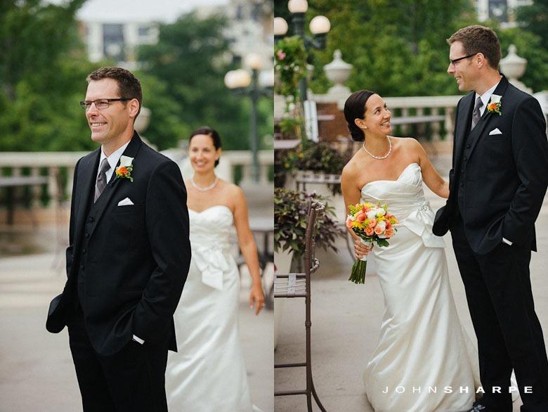 calhoun-beach-club-wedding-5