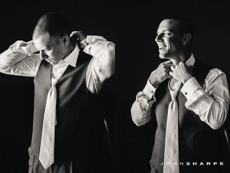 Bracketts-Crossing-Wedding-10