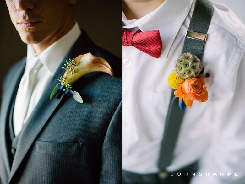 Bracketts-Crossing-Wedding-12