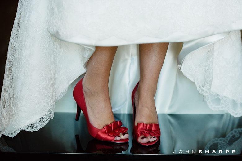 Bracketts-Crossing-Wedding-13