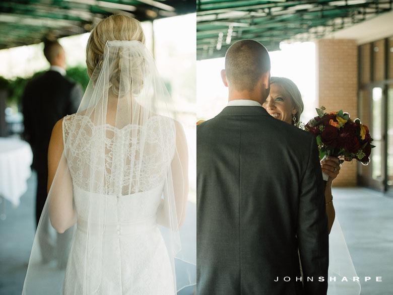 Bracketts-Crossing-Wedding-14