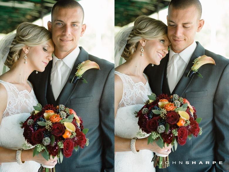Bracketts-Crossing-Wedding-15
