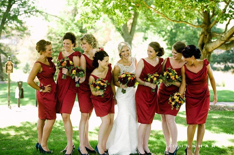 Bracketts-Crossing-Wedding-18