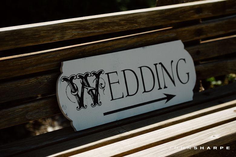 Bracketts-Crossing-Wedding-1