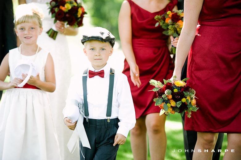Bracketts-Crossing-Wedding-20