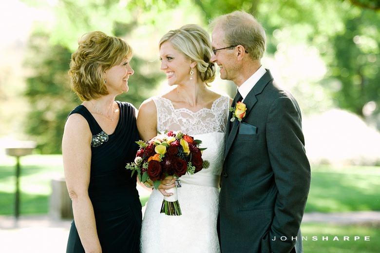 Bracketts-Crossing-Wedding-22