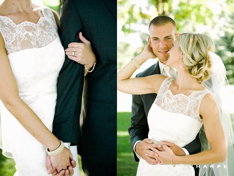 Bracketts-Crossing-Wedding-23