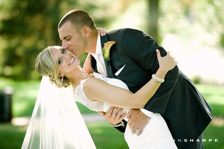 Bracketts-Crossing-Wedding-24