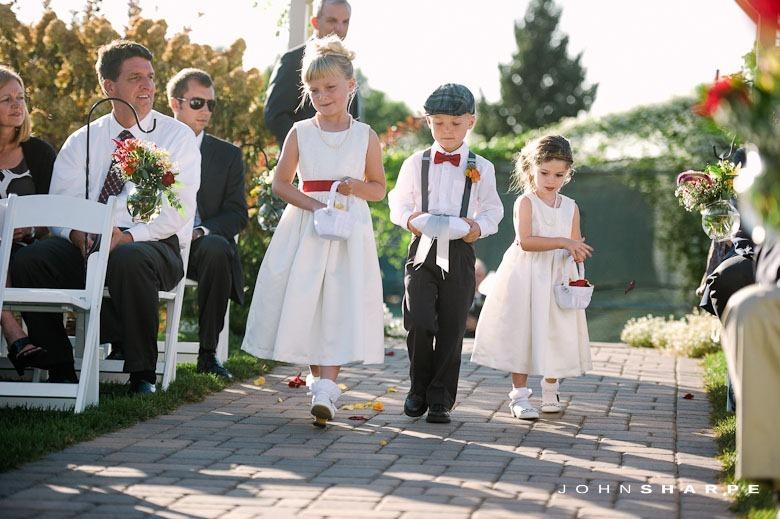 Bracketts-Crossing-Wedding-31