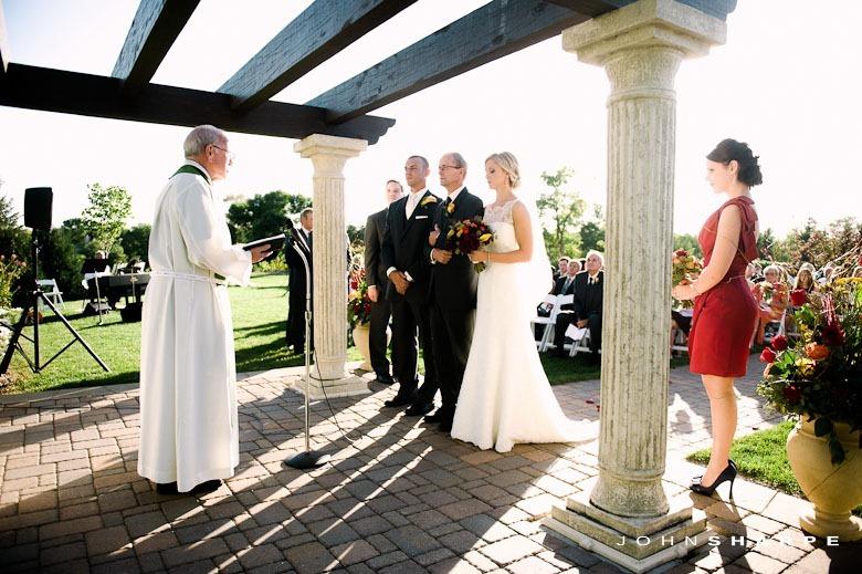 Bracketts-Crossing-Wedding-32