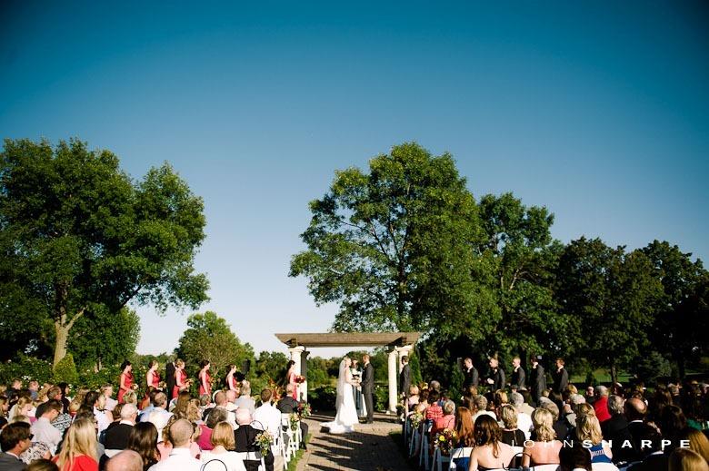 Bracketts-Crossing-Wedding-33