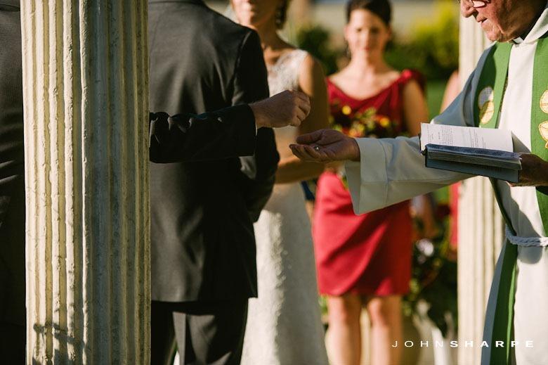 Bracketts-Crossing-Wedding-34