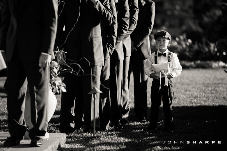 Bracketts-Crossing-Wedding-35
