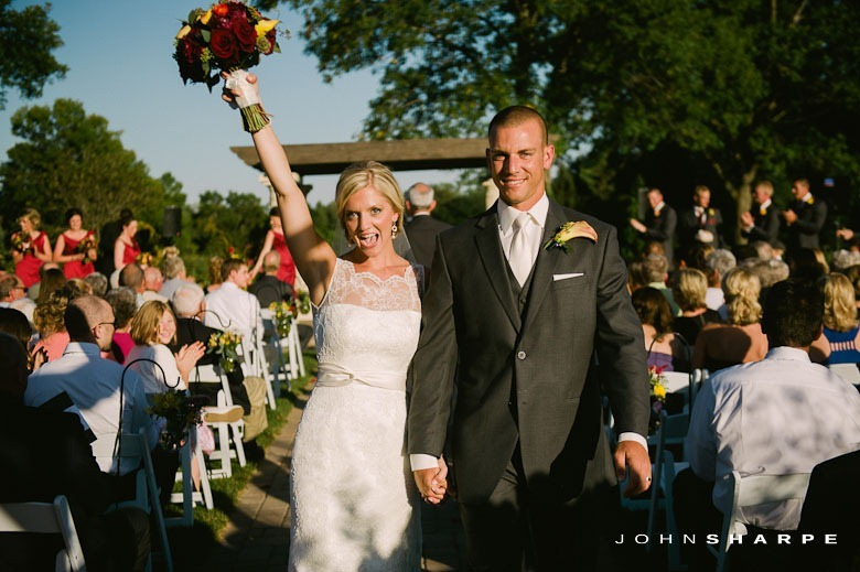 Bracketts-Crossing-Wedding-36