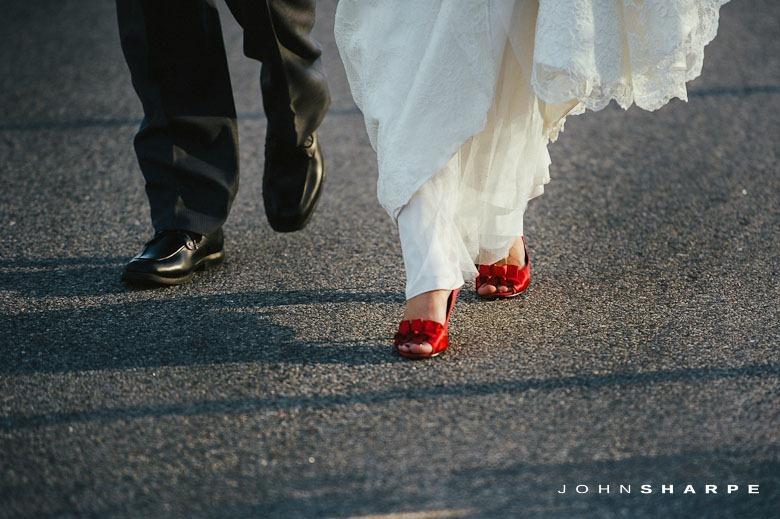 Bracketts-Crossing-Wedding-37