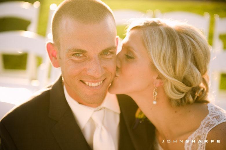 Bracketts-Crossing-Wedding-38