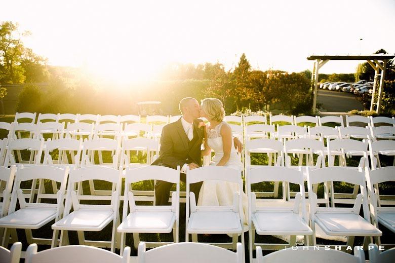 Bracketts-Crossing-Wedding-39