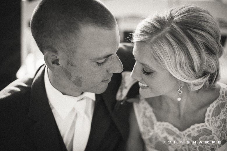 Bracketts-Crossing-Wedding-40