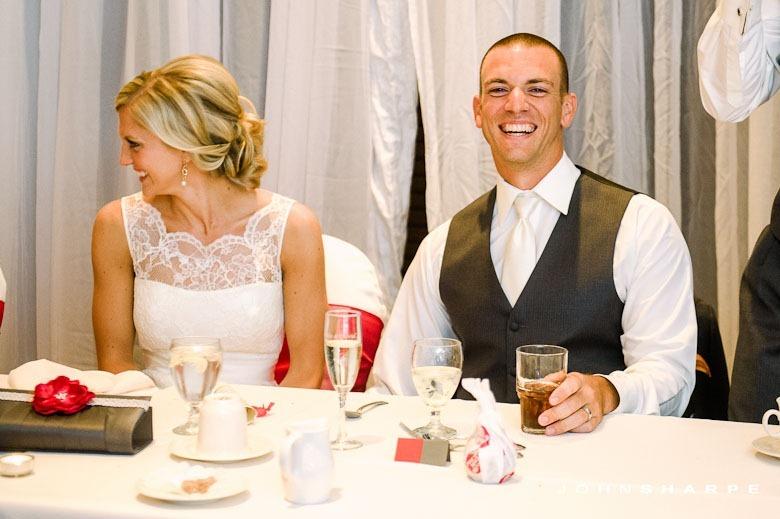 Bracketts-Crossing-Wedding-41
