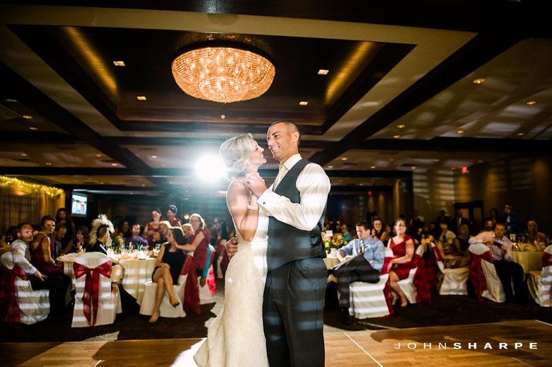 Bracketts-Crossing-Wedding-42