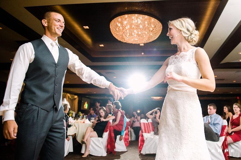 Bracketts-Crossing-Wedding-43
