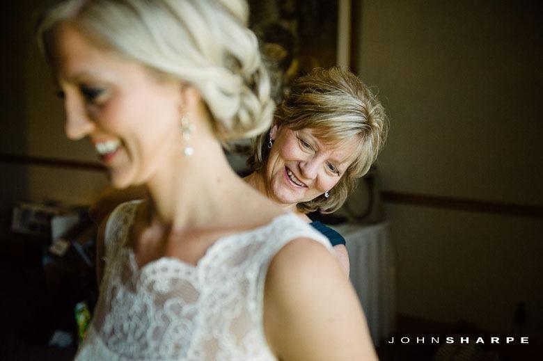 Bracketts-Crossing-Wedding-5