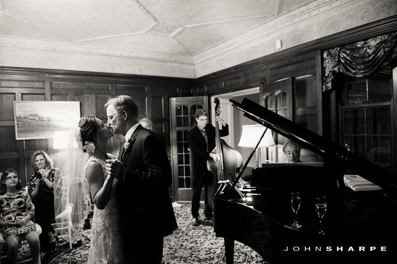 Plummer House Wedding - Rochester, MN - LeeAnn & Greg