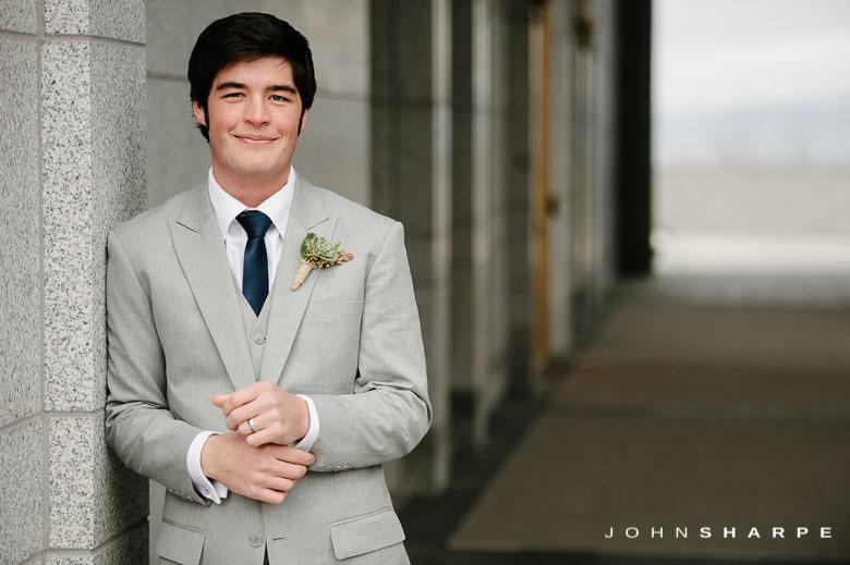 Draper-LDS-Temple-Wedding-11