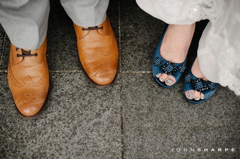 Draper-LDS-Temple-Wedding-14