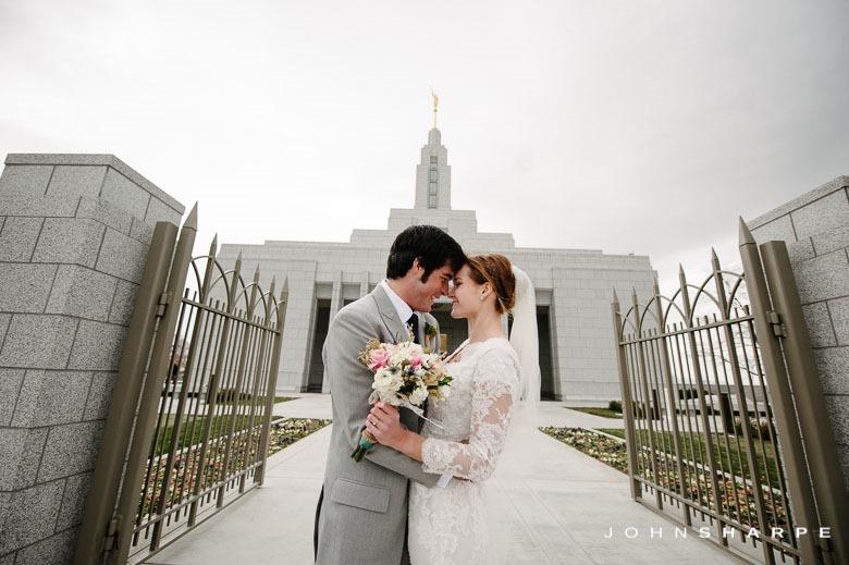 Draper-LDS-Temple-Wedding-17