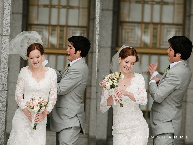 Draper-LDS-Temple-Wedding-18