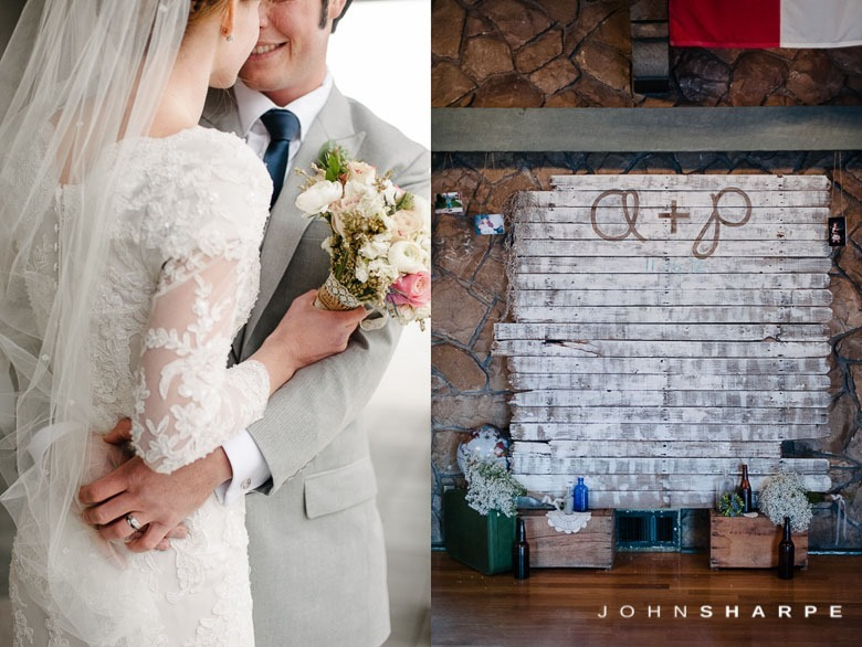Draper-LDS-Temple-Wedding-21