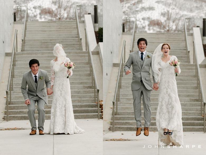 Draper-LDS-Temple-Wedding-22