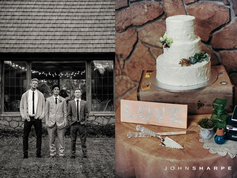 Draper-LDS-Temple-Wedding-37