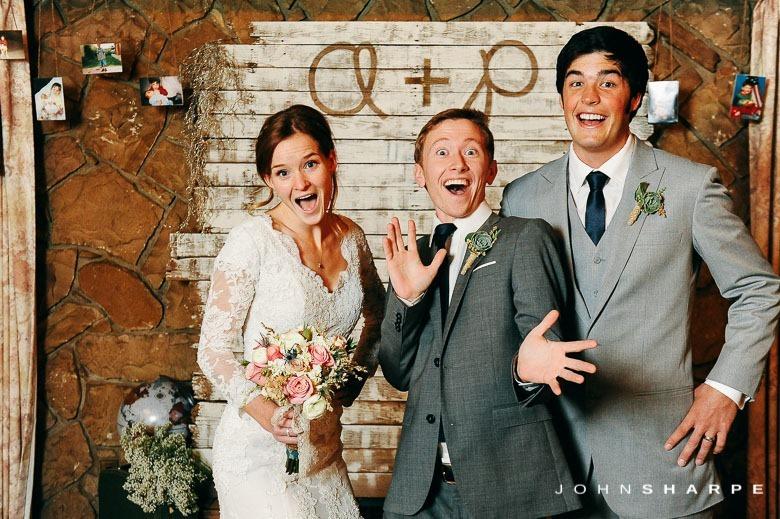 Draper-LDS-Temple-Wedding-38