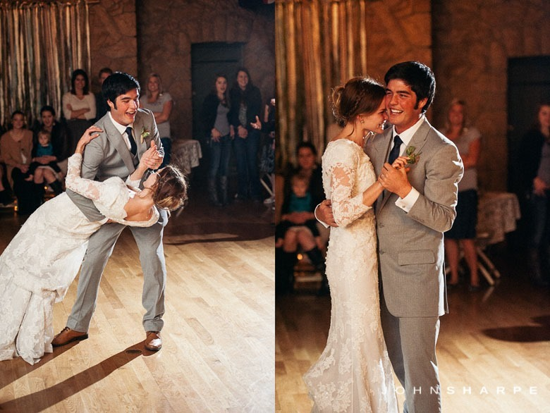 Draper-LDS-Temple-Wedding-46