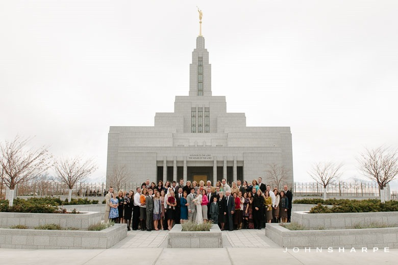 Draper-LDS-Temple-Wedding-4