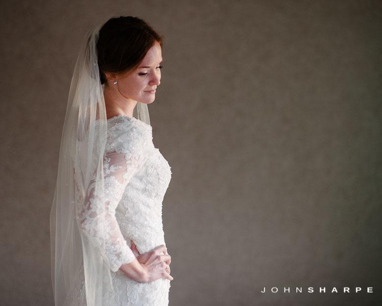 Utah-Bridal-Photos-10