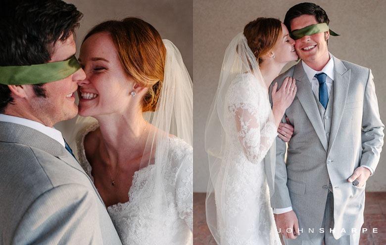 Utah-Bridal-Photos-12