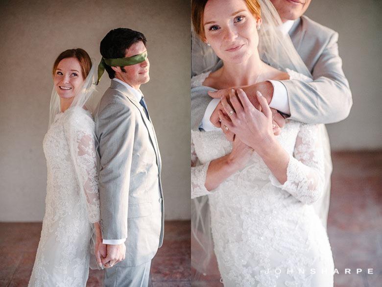 Utah-Bridal-Photos-13
